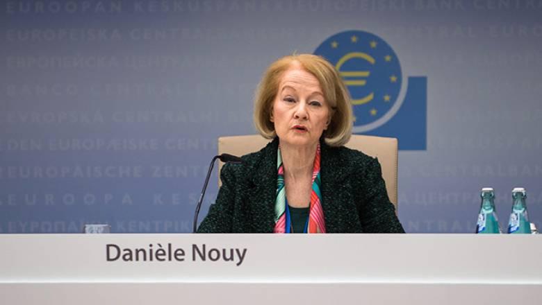 Νουί: Αντιμέτωπες με μεγάλες προκλήσεις οι ελληνικές τράπεζες