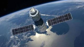 Tiangong-1: Το κινεζικό διαστημικό εργαστήριο που αναμένεται να πέσει στη Γη «σε λίγες μέρες»