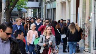 Πάσχα 2018: Εντατικοί έλεγχοι στην αγορά - Πότε ξεκινά το εορταστικό ωράριο
