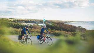 Τρεις διαδρομές της Ευρώπης που αξίζει να κάνετε με ποδήλατο