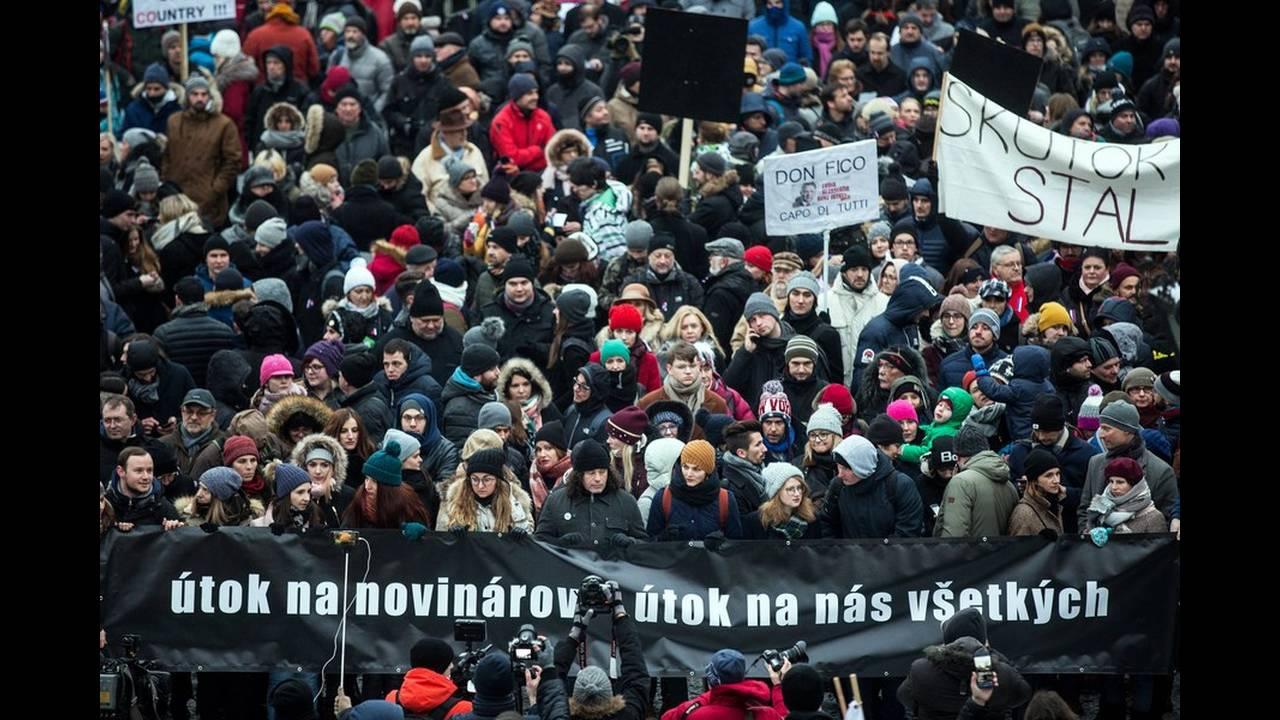 https://cdn.cnngreece.gr/media/news/2018/03/26/123252/photos/snapshot/19193657.jpg