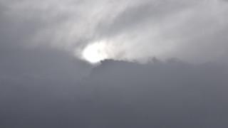 Καιρός: Πού θα σημειωθούν βροχές την Τρίτη
