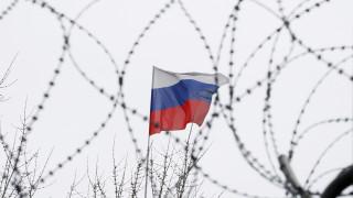 Ρωσία: ΗΠΑ και Βρετανία κρύβονται πίσω από την απόπειρα δολοφονίας του Σκριπάλ