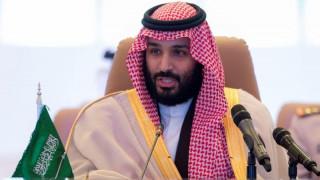 Η Σαουδική Αραβία απειλεί εκ νέου το Ιράν