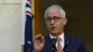 Η Αυστραλία απελαύνει 2 Ρώσους διπλωμάτες αναφορικά με την υπόθεση Σκριπάλ