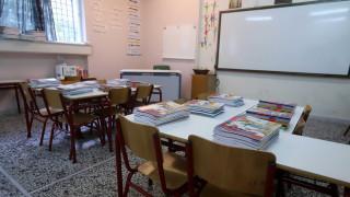 Ακραίφνιο: Έρευνες για τη μαζική ασθένεια τουλάχιστον 40 μαθητών