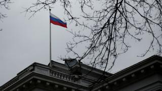 Υπόθεση Σκριπάλ: Νέο «Ψυχρό Πόλεμο» καταγγέλλει ο ρωσικός Τύπος