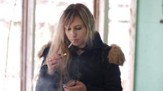 Γιατί όλο και περισσότερες γυναίκες στην Τουρκία ξεκινούν το κάπνισμα