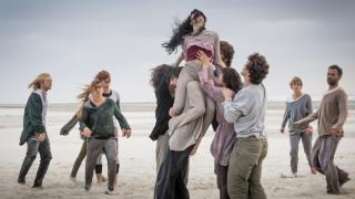 Διεθνές Φεστιβάλ Χορού Καλαμάτας: το όραμα, οι πρωταγωνιστές και το στοίχημα φέτος