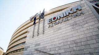 Η Εθνική Τράπεζα ανοίγει τα χαρτιά της για την Εθνική Ασφαλιστική