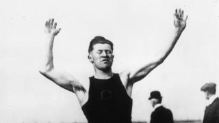Τζιμ Θορπ: Ο κορυφαίος αθλητής του κόσμου ήταν Ινδιάνος και τον έλεγαν «Φωτεινό μονοπάτι»