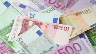 Μυτιληναίος: Αύξηση εσόδων και κερδών το 2017