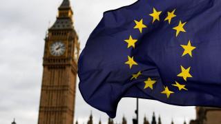 Brexit: Αβεβαιότητα και εκκρεμότητες έναν χρόνο πριν το «διαζύγιο» ΕΕ-Βρετανίας
