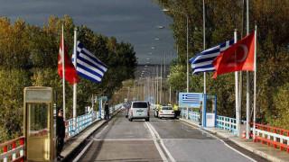 Ένσταση σε άλλο δικαστήριο για τους δύο Έλληνες στρατιωτικούς