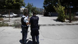Αλεξανδρούπολη: Σε εξέλιξη έρευνες για τον εντοπισμό μεταναστών και προσφύγων