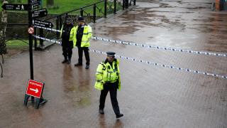 Συναγερμός στη Βρετανία: Στάλθηκαν απειλητικά email σε σχολεία