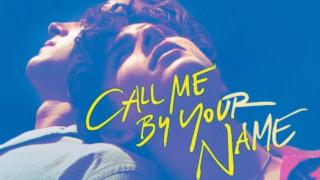 Μετά τον Γουίνι: η Κίνα απαγορεύει το Call Me By Your Name των Όσκαρ
