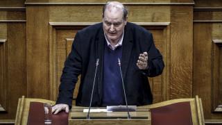 Καρφιά Φίλη για καθυστερήσεις στην απονομή συντάξεων - Στόχος η αποτροπή μειώσεων λέει ο Πετρόπουλος