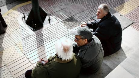 Παρατείνεται η προθεσμία υποβολής συμπληρωματικής αίτησης συνταξιοδότησης