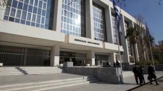 Άρειος Πάγος: Το «βραχιολάκι» δεν προσμετράται στις ημέρες προφυλάκισης