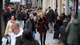 Πάσχα 2018: Πώς θα λειτουργήσουν τα καταστήματα - Ποια Κυριακή θα είναι ανοιχτά