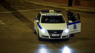 Οι κάτοικοι είχαν ακούσει την έκρηξη στην Ευελπίδων και είχαν ενημερώσει την ΕΛ.ΑΣ.