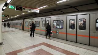 Η ΣΤΑΣΥ προκρίθηκε στη δεύτερη φάση του διαγωνισμού για το μετρό στην Ιερουσαλήμ