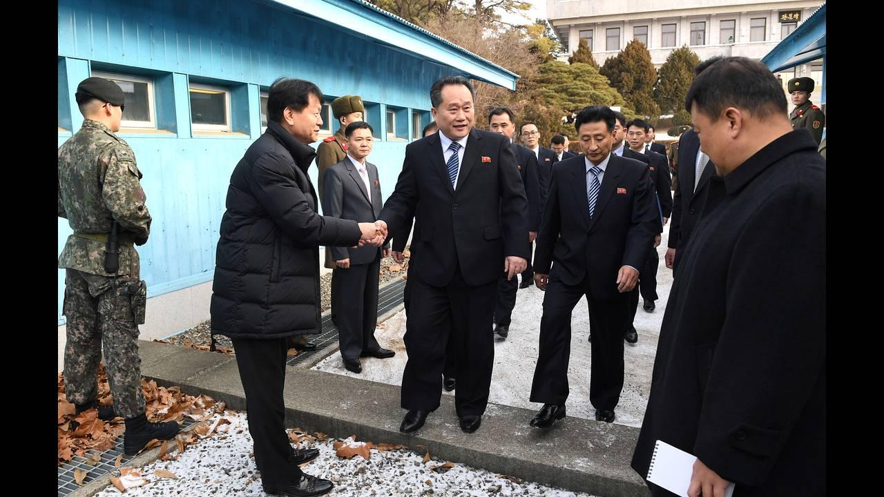 https://cdn.cnngreece.gr/media/news/2018/03/29/123611/photos/snapshot/korea-4.jpg