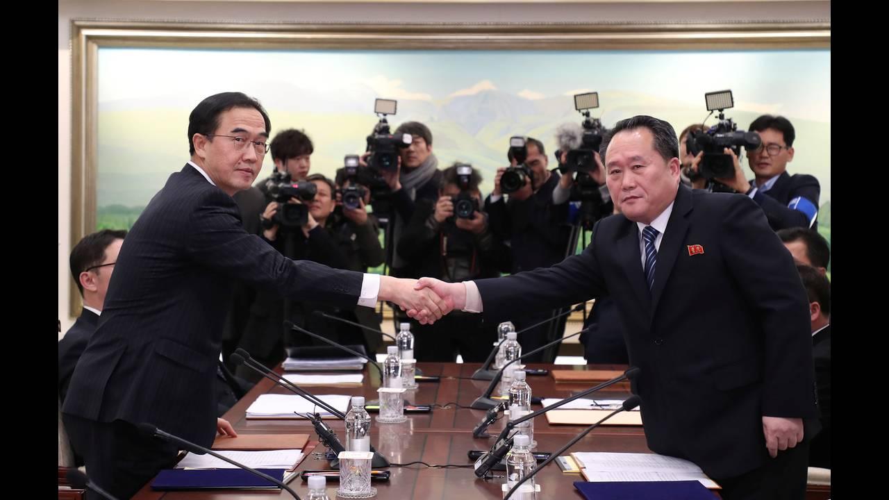 https://cdn.cnngreece.gr/media/news/2018/03/29/123611/photos/snapshot/korea-5.jpg