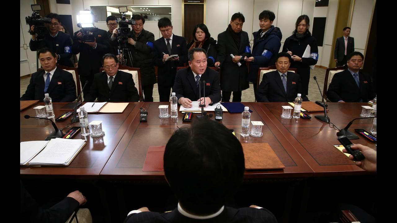 https://cdn.cnngreece.gr/media/news/2018/03/29/123611/photos/snapshot/korea-6.jpg