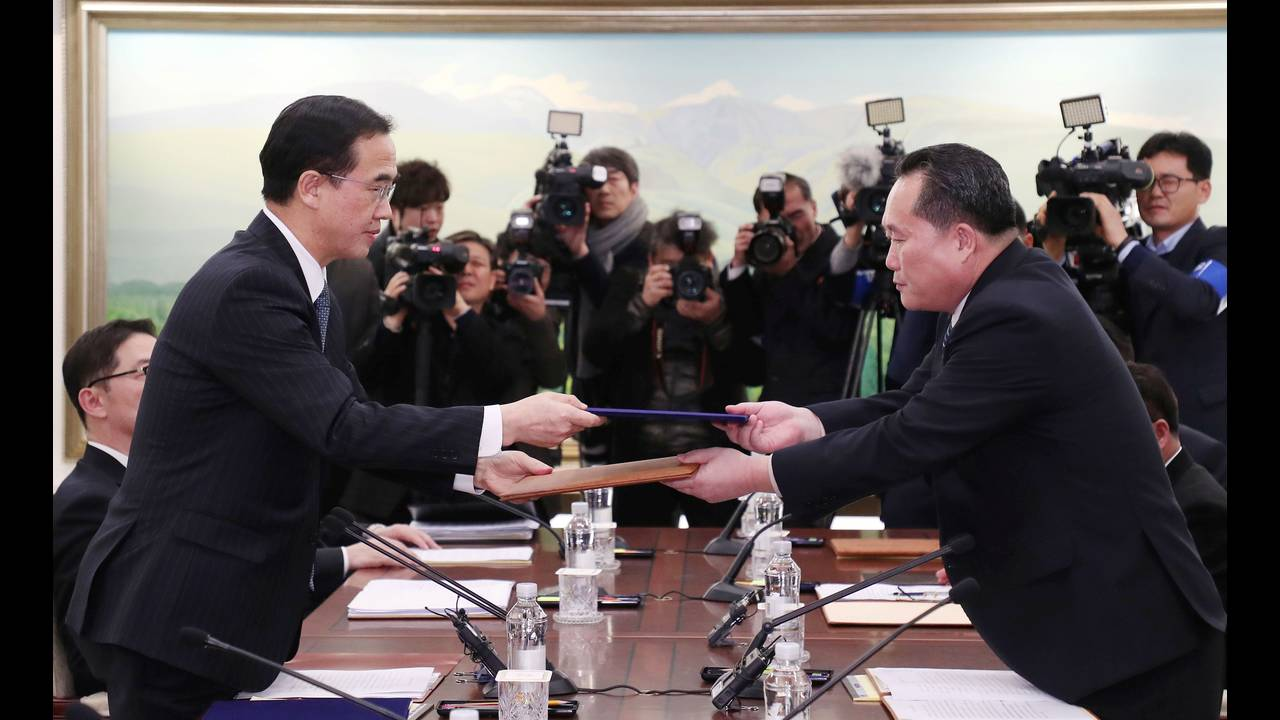 https://cdn.cnngreece.gr/media/news/2018/03/29/123611/photos/snapshot/korea1.jpg