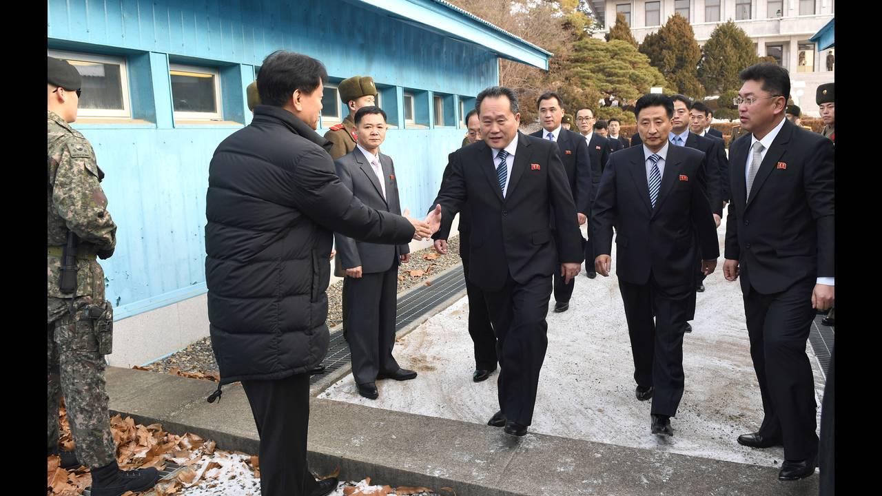 https://cdn.cnngreece.gr/media/news/2018/03/29/123611/photos/snapshot/korea3.jpg