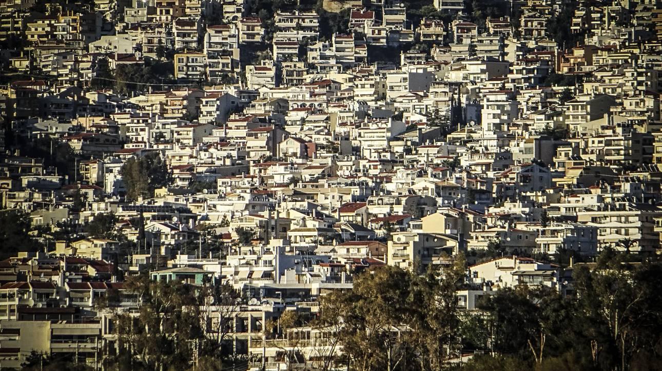 «Εξοικονόμηση κατ' οίκον ΙΙ»: Τέλος οι αιτήσεις σε Στερεά Ελλάδα και Πελοπόννησο