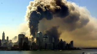 11η Σεπτεμβρίου: Ανοίγει ο δρόμος για διεκδίκηση αποζημιώσεων από τη Σαουδική Αραβία