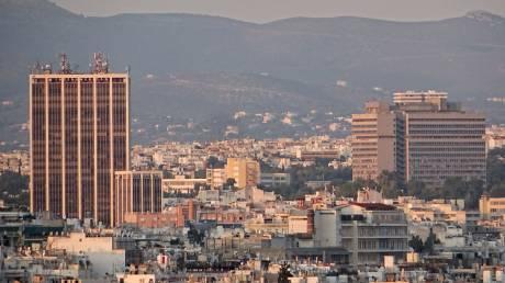 Δάνεια ΟΕΚ: Μέτρα «ανάσα» για 82.000 δανειολήπτες