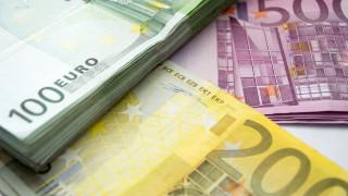 Στα 95,7 δισ. ευρώ τα μη εξυπηρετούμενα ανοίγματα των τραπεζών