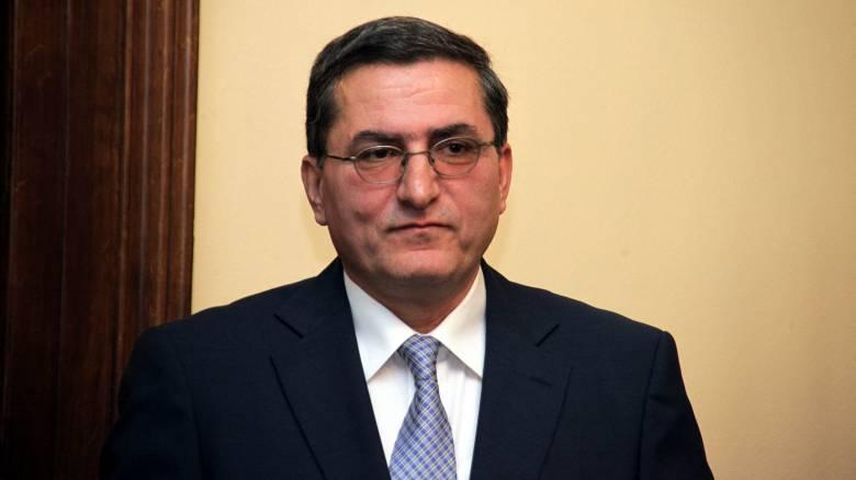 Μητράκος: Τερματίζεται ο καθοδικός κύκλος των τιμών στην ελληνική κτηματαγορά