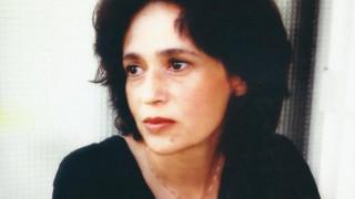 Βίκυ Μαραγκοπούλου: ποια είναι η νέα διευθύντρια της Κρατικής Σχολής Ορχηστικής Τέχνης