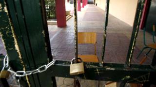 Κλειστά την Παρασκευή σχολεία στη Θεσσαλονίκη λόγω της διακοπής νερού