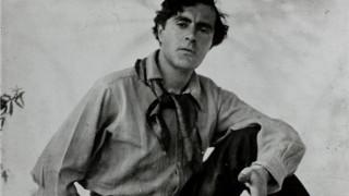 Αμεντέο Μοντιλιάνι: έκλυτος & αστός o μποέμ ζωγράφος σκανδαλίζει Αθήνα & Λονδίνο
