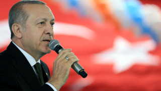 Αγωγή Ερντογάν κατά του Κιλιντσάρογλου για τα σχόλιά του για τον Γκιουλέν