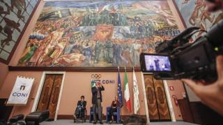 Δύο ιταλικές πόλεις, υποψήφιες για τους Χειμερινούς του 2026