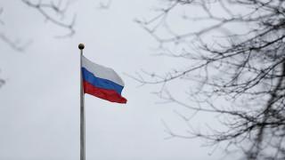 Υπόθεση Σκριπάλ: Η Αυστρία αρνείται να απελάσει Ρώσους διπλωμάτες