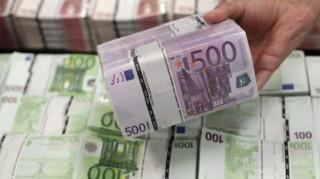 Ταμειακά διαθέσιμα άνω των 20 δισ. ευρώ έχει το Δημόσιο