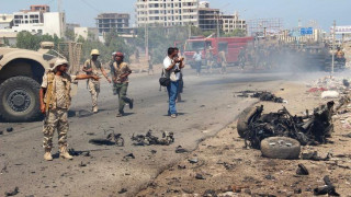 Υεμένη: Τέσσερα μέλη της Αλ Κάιντα σκοτώθηκαν σε αμερικανική επιδρομή