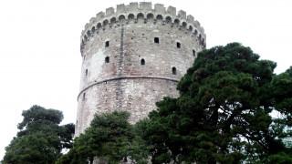 Για τέταρτη ημέρα χωρίς νερό η Θεσσαλονίκη