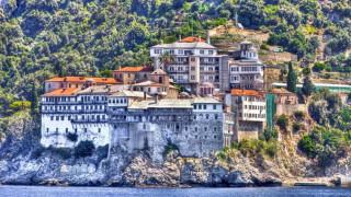 Τα πρωτότυπα πασχαλινά έθιμα των χωριών της Χαλκιδικής