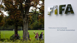 «Η FIFA απαιτεί συγκεκριμένες εγγυήσεις»