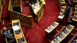 Η Εξεταστική Επιτροπή για την υγεία όρισε δύο πραγματογνώμονες για να βρουν το έλλειμμα του ΚΕΕΛΠΝΟ