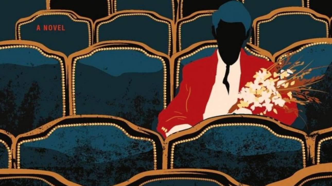 ΒΒC: με νέα πρόταση διεκδικεί ξανά το Σούνιο από το ΚΑΣ για τον Τζον Λε Καρέ